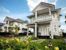 Vietnam Hotel Accommodation Cheap   villa