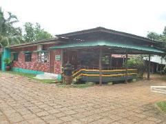 Sane Let Tin Resort | Cheap Hotels in Kyaikhtiyo Myanmar