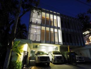 Villa S Hua Hin