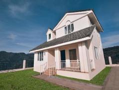 Catherine Greens Kotagiri Holiday Resort