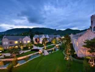 /thames-valley-khao-yai-hotel/hotel/khao-yai-th.html?asq=AeqRWicOowSgO%2fwrMNHr1MKJQ38fcGfCGq8dlVHM674%3d