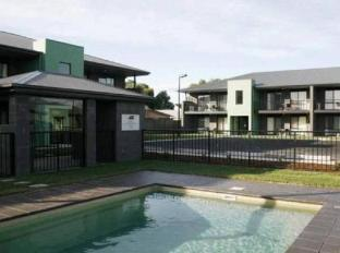 /quest-sale-serviced-apartments-and-conference-centre/hotel/gippsland-region-au.html?asq=jGXBHFvRg5Z51Emf%2fbXG4w%3d%3d