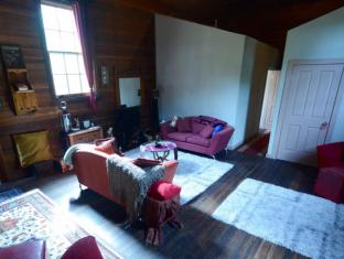 /st-pauls-bed-and-breakfast/hotel/derby-au.html?asq=jGXBHFvRg5Z51Emf%2fbXG4w%3d%3d