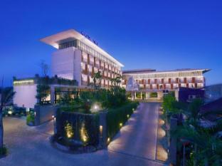 /id-id/aston-bojonegoro-city-hotel/hotel/bojonegoro-id.html?asq=jGXBHFvRg5Z51Emf%2fbXG4w%3d%3d