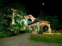 100 Islands Resort and Spa | Thailand Cheap Hotels