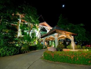 /100-islands-resort-and-spa/hotel/suratthani-th.html?asq=jGXBHFvRg5Z51Emf%2fbXG4w%3d%3d