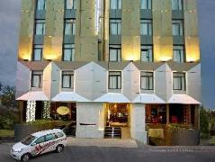 Sotis Hotel Indonesia