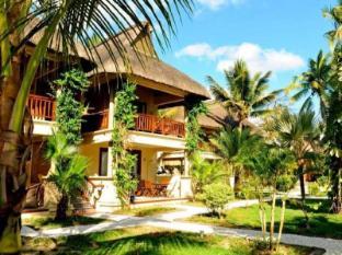 /sakoa-boutik-hotel/hotel/mauritius-island-mu.html?asq=5VS4rPxIcpCoBEKGzfKvtBRhyPmehrph%2bgkt1T159fjNrXDlbKdjXCz25qsfVmYT