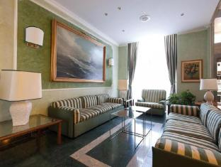 /nl-nl/hotel-flora/hotel/milan-it.html?asq=jGXBHFvRg5Z51Emf%2fbXG4w%3d%3d
