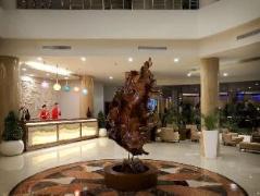 Cavinton Hotel Yogyakarta Indonesia