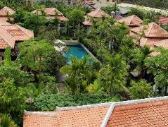 Villa Amalia   Cambodia Hotels