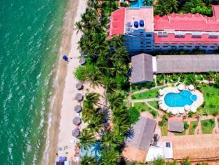 Sun and Sands Beach Hotel Spa