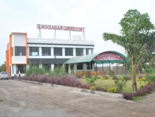 Sukh Sagar Gir Resort
