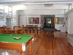 Port Adelaide Backpackers and Budget Accommodation Australia