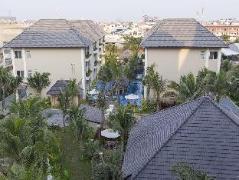Bali Hotel | Cambodia Budget Hotels