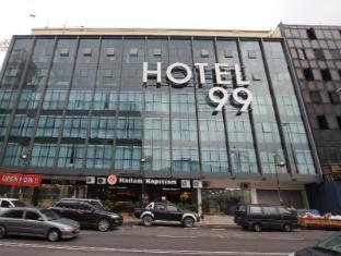 호텔 99 푸두