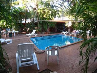 /cable-beach-backpackers/hotel/broome-au.html?asq=jGXBHFvRg5Z51Emf%2fbXG4w%3d%3d