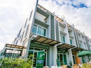 /white-monkey-guesthouse/hotel/phetchaburi-th.html?asq=jGXBHFvRg5Z51Emf%2fbXG4w%3d%3d
