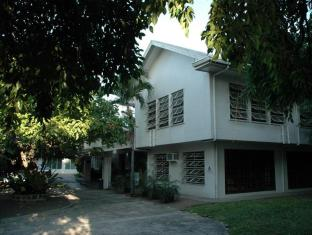 Manila International Youth Hostel