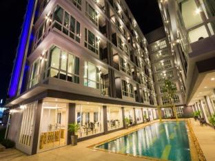 /the-ozone-boutique-hotel/hotel/udon-thani-th.html?asq=jGXBHFvRg5Z51Emf%2fbXG4w%3d%3d