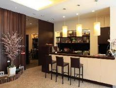 Yang Home Stay | Taiwan Budget Hotels