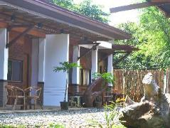 Hotel in Philippines Puerto Princesa City | Uyang Bed and Breakfast