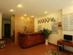 Venus Hotel Nha Trang   Nha Trang Budget Hotels