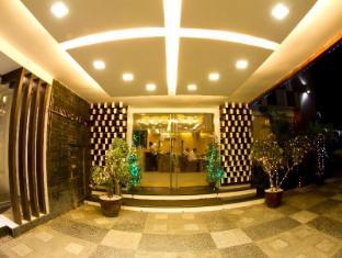 โรงแรมบิซิเนส อะไลแอนซ์
