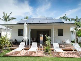 /byron-palms-guesthouse/hotel/byron-bay-au.html?asq=jGXBHFvRg5Z51Emf%2fbXG4w%3d%3d