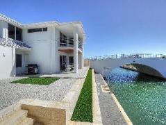 Blue Manna Home