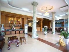Ngoc Mai Hotel | Cheap Hotels in Vietnam