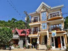 Philippines Hotels | Buena's Haven Travelodge