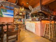 A Fei Surf Inn V: kid's club