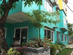 Boracay Blue Lotus Hotel