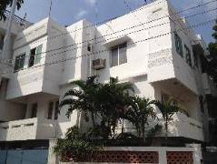 Elite Stays Service Apartment Anna Nagar India