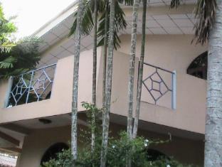 /fern-villa/hotel/bentota-lk.html?asq=jGXBHFvRg5Z51Emf%2fbXG4w%3d%3d