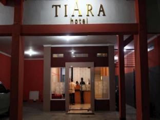 /hotel-tiara/hotel/palembang-id.html?asq=jGXBHFvRg5Z51Emf%2fbXG4w%3d%3d