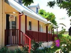 Richmond Coachmans Rest Apartment | Australia Hotels Richmond