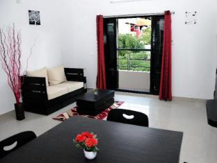 /varsha-enclave-serviced-apartment/hotel/mysore-in.html?asq=jGXBHFvRg5Z51Emf%2fbXG4w%3d%3d