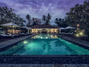 /fi-fi/taru-villas-rock-villa/hotel/bentota-lk.html?asq=5VS4rPxIcpCoBEKGzfKvtE3U12NCtIguGg1udxEzJ7nKoSXSzqDre7DZrlmrznfMA1S2ZMphj6F1PaYRbYph8ZwRwxc6mmrXcYNM8lsQlbU%3d