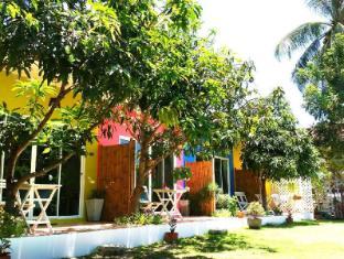 /namaste-resort/hotel/prachuap-khiri-khan-th.html?asq=jGXBHFvRg5Z51Emf%2fbXG4w%3d%3d