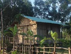 Pepper Farm Phu Quoc Bungalow | Cheap Hotels in Vietnam