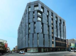 /just-sleep-hotel-hualien-zhongzheng/hotel/hualien-tw.html?asq=jGXBHFvRg5Z51Emf%2fbXG4w%3d%3d