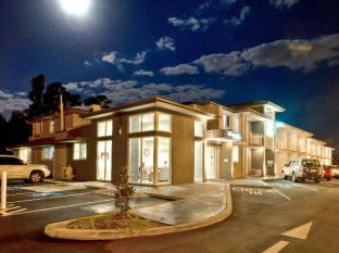 /the-remington-motor-inn/hotel/muswellbrook-au.html?asq=jGXBHFvRg5Z51Emf%2fbXG4w%3d%3d