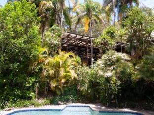 /avoca-beach-hotel-resort/hotel/central-coast-au.html?asq=jGXBHFvRg5Z51Emf%2fbXG4w%3d%3d