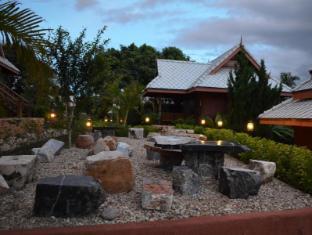 /phusangtawan-resort/hotel/mae-ai-th.html?asq=jGXBHFvRg5Z51Emf%2fbXG4w%3d%3d