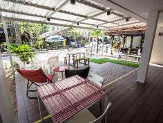 Nautical Home Khaolak Bed and Breakfast | Thailand Cheap Hotels