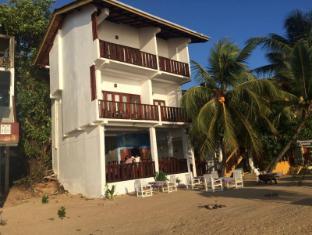 /banana-garden-resort/hotel/unawatuna-lk.html?asq=jGXBHFvRg5Z51Emf%2fbXG4w%3d%3d