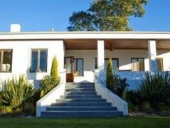 The Residence and Cottage at Haskell Vineyards   Cheap Hotels in Stellenbosch South Africa