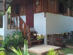 Rommai Homestay | Thailand Cheap Hotels
